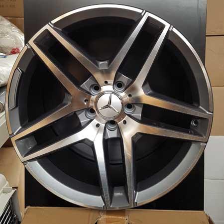 MODEL-967 GMP 19